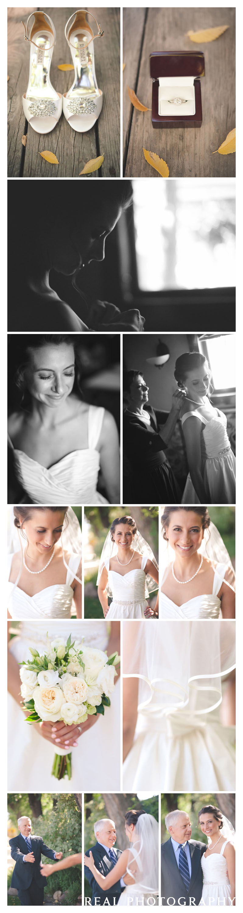 wedding photographer greenbriar inn
