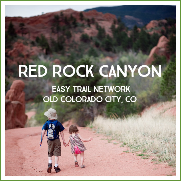 red_rock_canyon_colorado_springs_review
