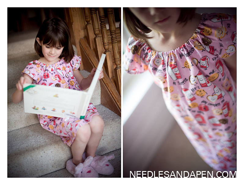 sweet_little_dress_pattern