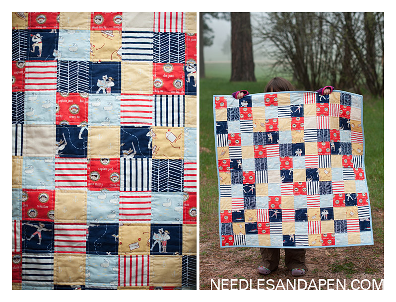 out_to_sea_sarah_jane_quilt01