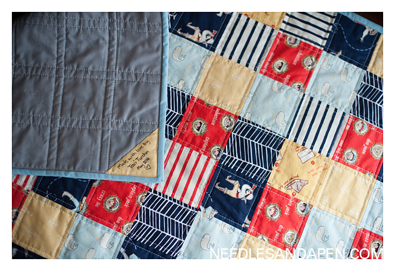 out_to_sea_sarah_jane_quilt05