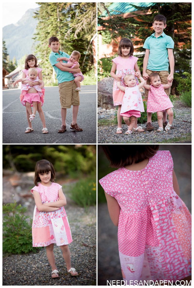 children_at_play_sarah_jane_dresses1