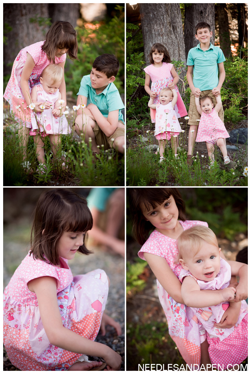 children_at_play_sarah_jane_dresses2