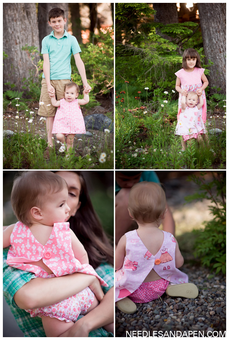 children_at_play_sarah_jane_dresses3