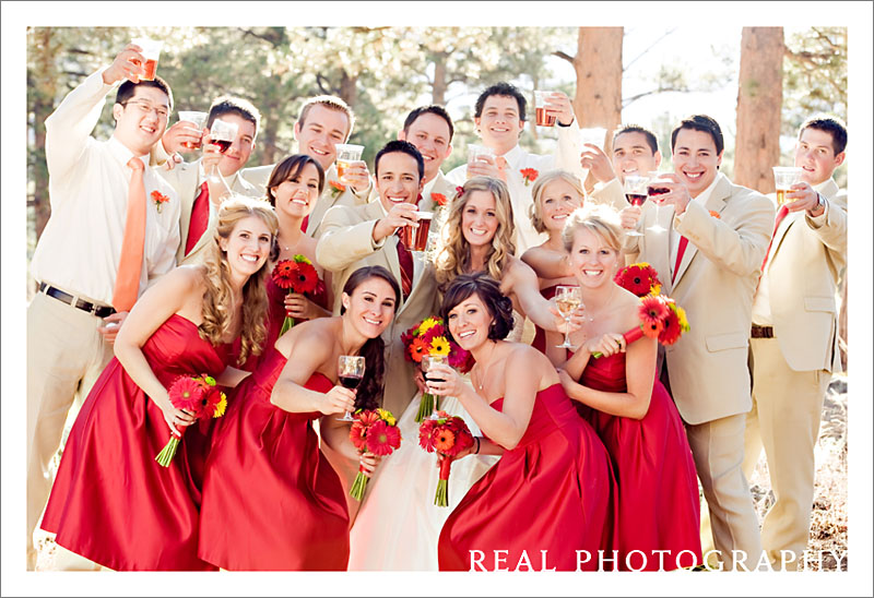 Best Of Real Photography Part 24 Weddings Ever